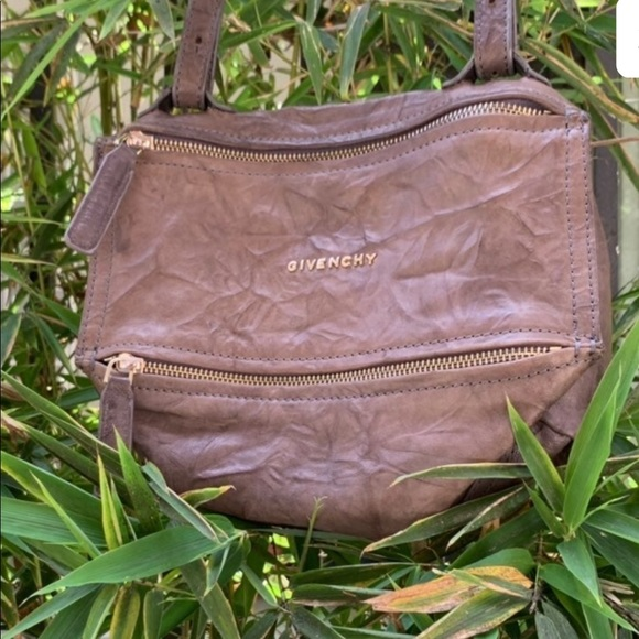 Givenchy Handbags - New without damage